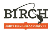 Birch-Island-Lodge logo