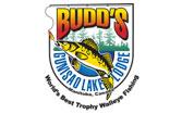 Budds logo