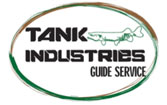 Tank_Industries logo
