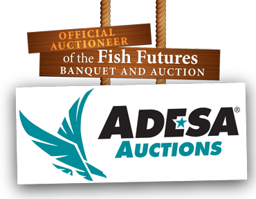 Fish Futures Official Auctioneer