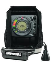 HUMMINBIRD ICE 55
