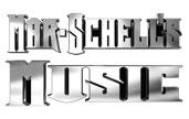 Mar Schells Magic logo