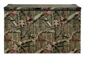 BWHITE-WESTINGHOUSE Mossy Oak Chest Freezer